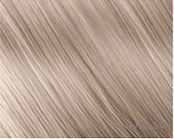 """Крем-краска для волос """"Nouvelle"""" (тон: 9.1, пепельный блондин)"""