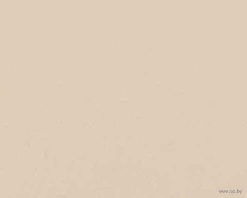 Паспарту (9x13 см; арт. ПУ2453) — фото, картинка