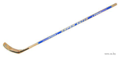 Клюшка хоккейная Super Elita (152 см; левая) — фото, картинка