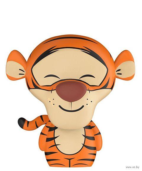 """Фигурка """"Winnie the Pooh. Tigger"""" — фото, картинка"""