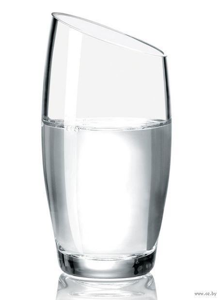 Стакан стеклянный (350 мл) — фото, картинка