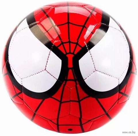 Мяч футбольный (арт. FT8) — фото, картинка