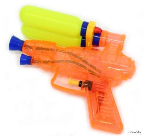 Водяной пистолет (арт. ВВ0446) — фото, картинка