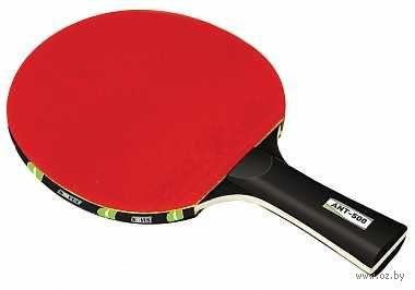 """Ракетка для настольного тенниса """"ANT-500"""" (7 звёзд) — фото, картинка"""