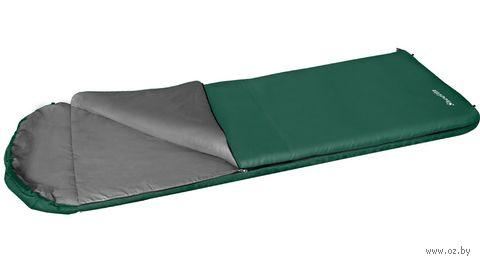 """Спальный мешок """"Шелин-5"""" — фото, картинка"""