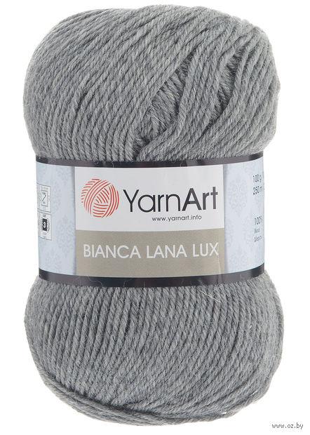 "Пряжа ""YarnArt. Bianca №859"" (100 г; 240 м) — фото, картинка"