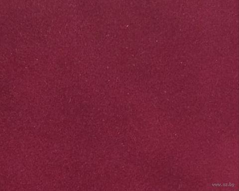 Паспарту (9x13 см; арт. ПУ112) — фото, картинка