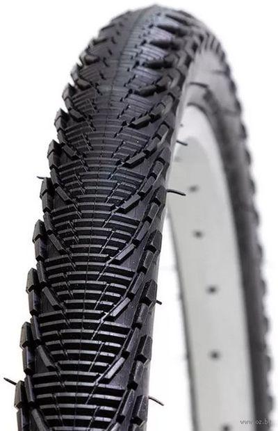 """Покрышка для велосипеда """"24-P1275"""" (24"""") — фото, картинка"""