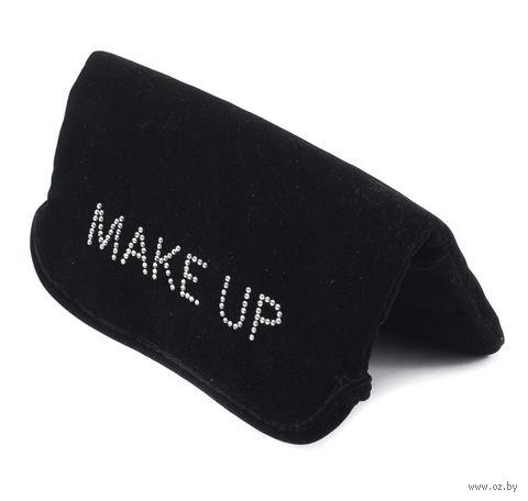 "Косметичка ""Make up"" (20х14х3 см)"