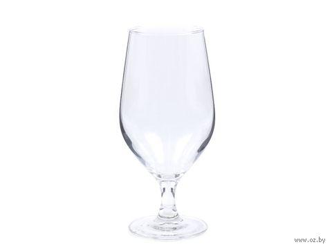 Бокал для пива стеклянный ''Celeste'' (450 мл) — фото, картинка