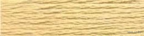 "Мулине ""Bestex"" (арт. 804; хлопок)"