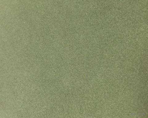 Паспарту (9x13 см; арт. ПУ134) — фото, картинка