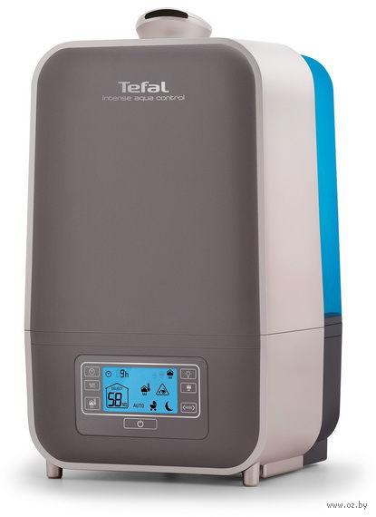 Увлажнитель воздуха Tefal HD5120F0 — фото, картинка