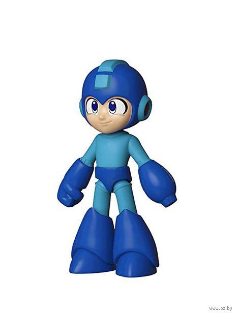"Фигурка ""Mega Man"" — фото, картинка"