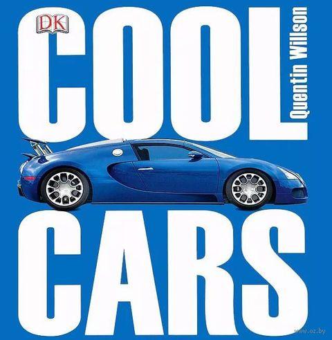 Cool Cars — фото, картинка