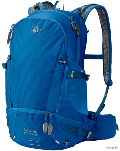 """Рюкзак """"Moab Jam 30"""" (30 л; синий) — фото, картинка"""