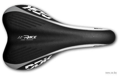 """Седло для велосипеда """"250 JZ-Race"""" — фото, картинка"""