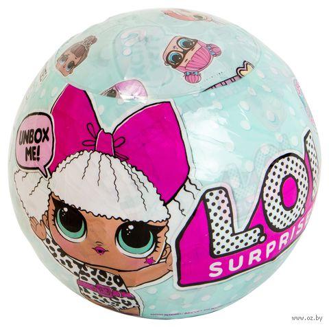 """Кукла """"L.O.L. Surprise!"""" (арт. 553465E5C) — фото, картинка"""