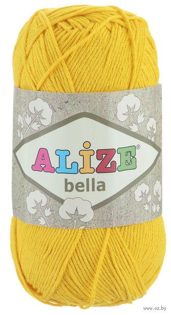 """Пряжа """"ALIZE. Bella №488"""" (50 г; 180 м) — фото, картинка"""