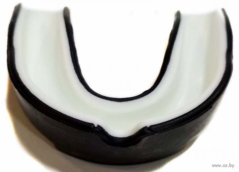 Капа (арт. K22) — фото, картинка