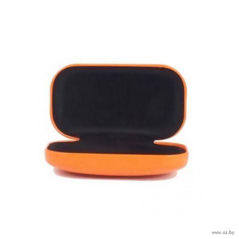 "Мультифункциональный футляр ""Mini box"" (оранжевый)"