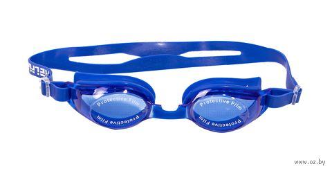 Очки для плавания HJ-5 — фото, картинка