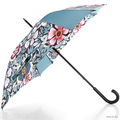 """Зонт """"Umbrella"""" (flower)"""