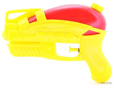 Водяной пистолет (арт. ВВ0456)