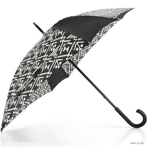 """Зонт """"Umbrella"""" (hopi)"""