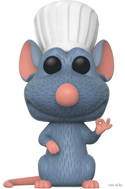 "Фигурка ""Ratatouille. Remy"" — фото, картинка"