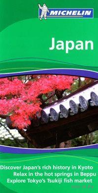 Japan — фото, картинка