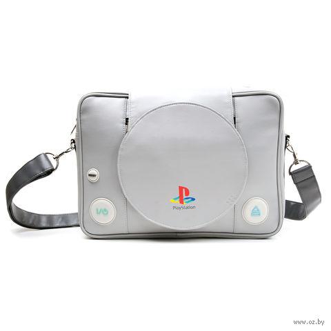 Сумка PlayStation