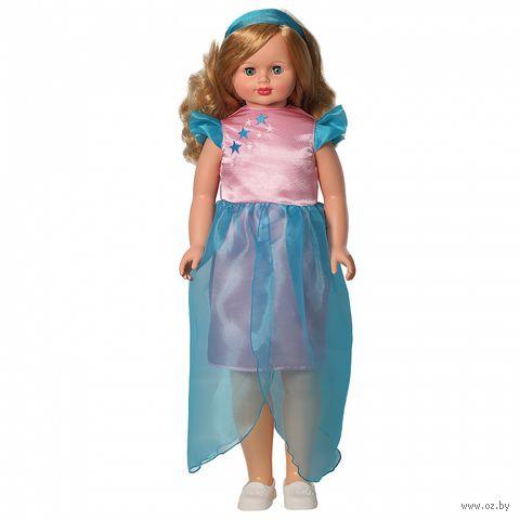 "Кукла ""Снежана"" (арт. В3728/о) — фото, картинка"