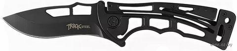 Нож складной Track Steel E510-30 — фото, картинка
