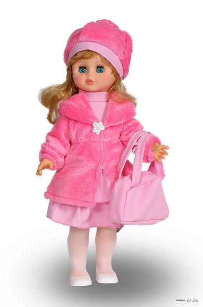 """Музыкальная кукла """"Оля"""" (43 см; арт. В1955/о)"""