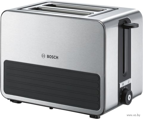 Тостер Bosch TAT7S25 — фото, картинка