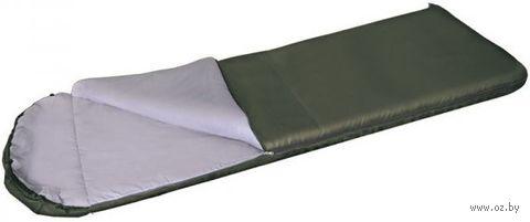 """Спальный мешок """"Рахан"""" — фото, картинка"""