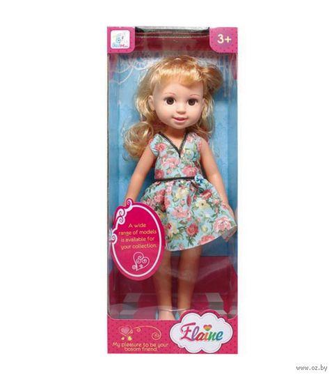 Кукла (арт. 89001) — фото, картинка