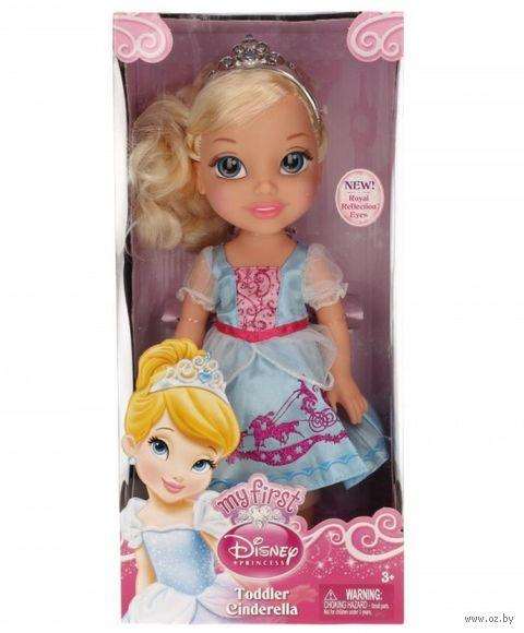 """Кукла """"Золушка"""" (арт. L2015-14) — фото, картинка"""