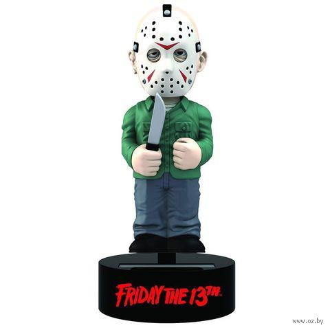 Фигурка Friday  The13 th. Jason (15 см)