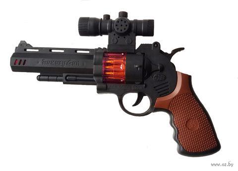 Пистолет (арт. BR-272) — фото, картинка