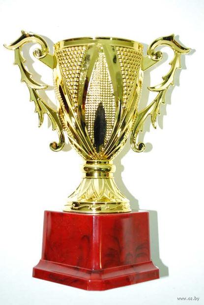 Кубок сувенирный (арт. HB4111-B) — фото, картинка