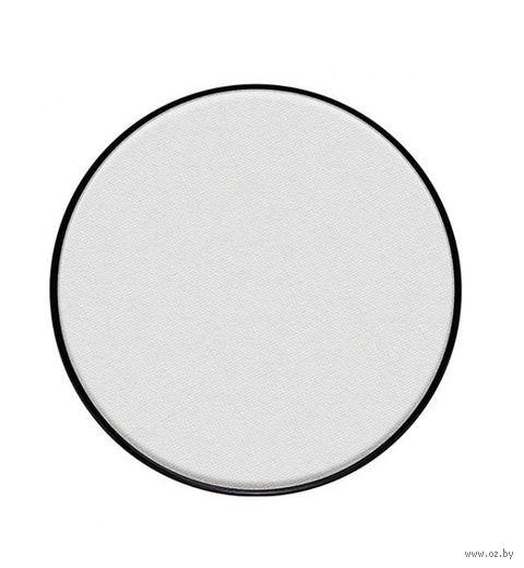 """Сменный блок для пудры """"Setting Powder Compact Refill"""" (тон: прозрачный) — фото, картинка"""