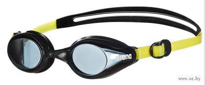 """Очки для плавания """"Sprint Jr"""" (арт. 92383 53) — фото, картинка"""