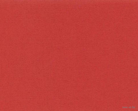 Паспарту (10x15 см; арт. ПУ2469) — фото, картинка