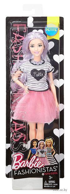 "Кукла ""Барби. Игра с модой"" (арт. DVX76) — фото, картинка"