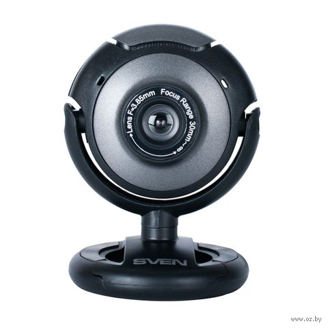 Веб-камера Sven IC-310 — фото, картинка