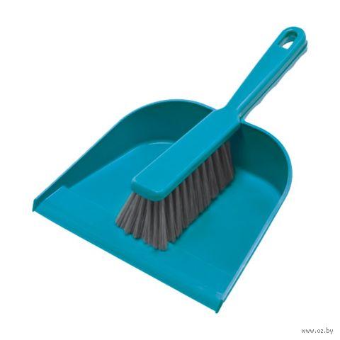 Набор для уборки (2 предмета) — фото, картинка