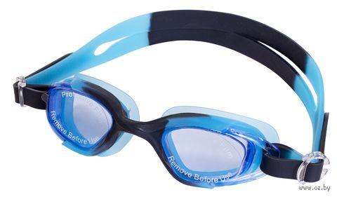 Очки для плавания (арт. G869) — фото, картинка