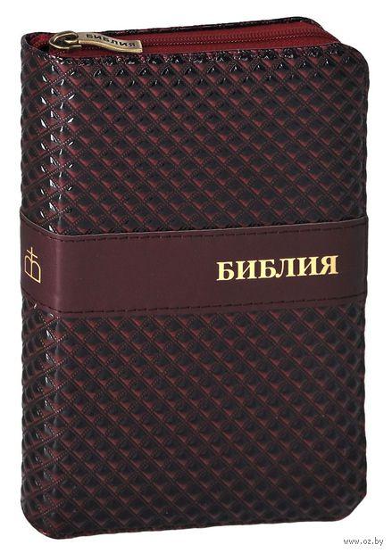 Библия — фото, картинка
